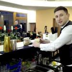 Opening asijské restaurace na Praze 10