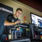 Michal Novák – kurz od absolventa Las Vegas Bar Academy