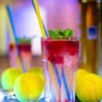 Tipy na program večírku, party, firemních akcí / teambuilding od Stars Of The Bars