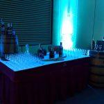 Rumová degustace – Clarion Grandhotel Zlatý Lev