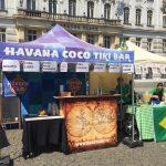 Havana Coco Tiki Bar