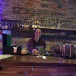 17.12.2018 1denní barmanský kurz