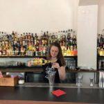 25.5.2019 1denní barmanský kurz